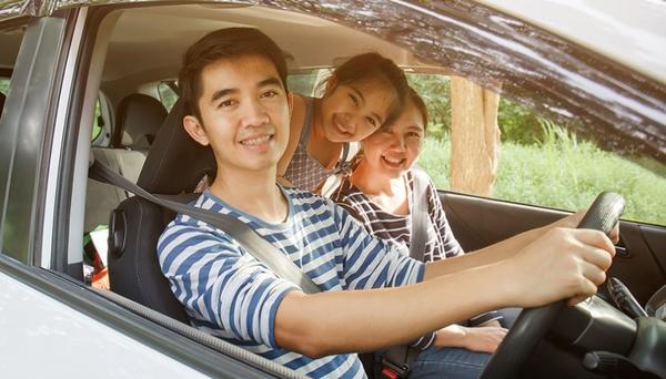 Vì sao bảo hiểm trách nhiệm dân sự xe ô tô là bắt buộc