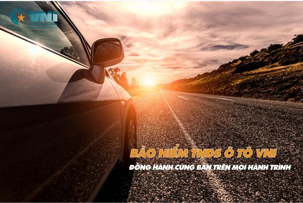 Phí bảo hiểm trách nhiệm dân sự xe ô tô từ 01/03/2021 có thay đổi?