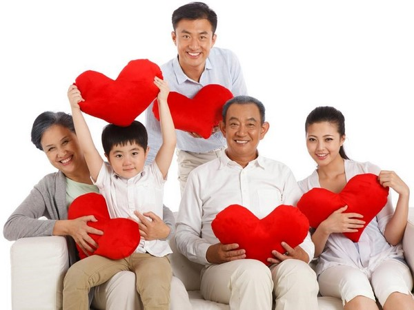 Phân biệt bảo hiểm sức khỏe và bảo hiểm y tế