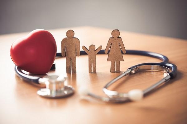 Gói bảo hiểm sức khỏe nào tốt nhất hiện nay?
