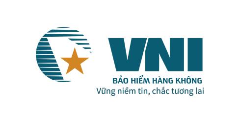 Giấy phép thành lập Công ty Bảo hiểm Hàng không Kinh Đô, Công ty Bảo hiểm Hàng không Vạn Xuân thuộc VNI